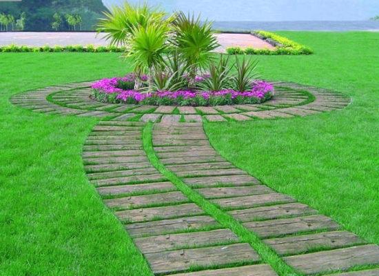 decoracion-jardin-con-piedras