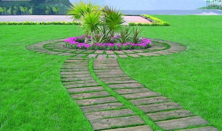 Dise o de jardines viveros nacional puerto vallarta for Tu jardin con enanitos acordes